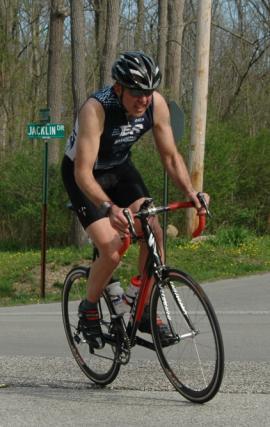 jerry_bike