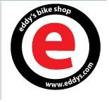 eddys bike shop