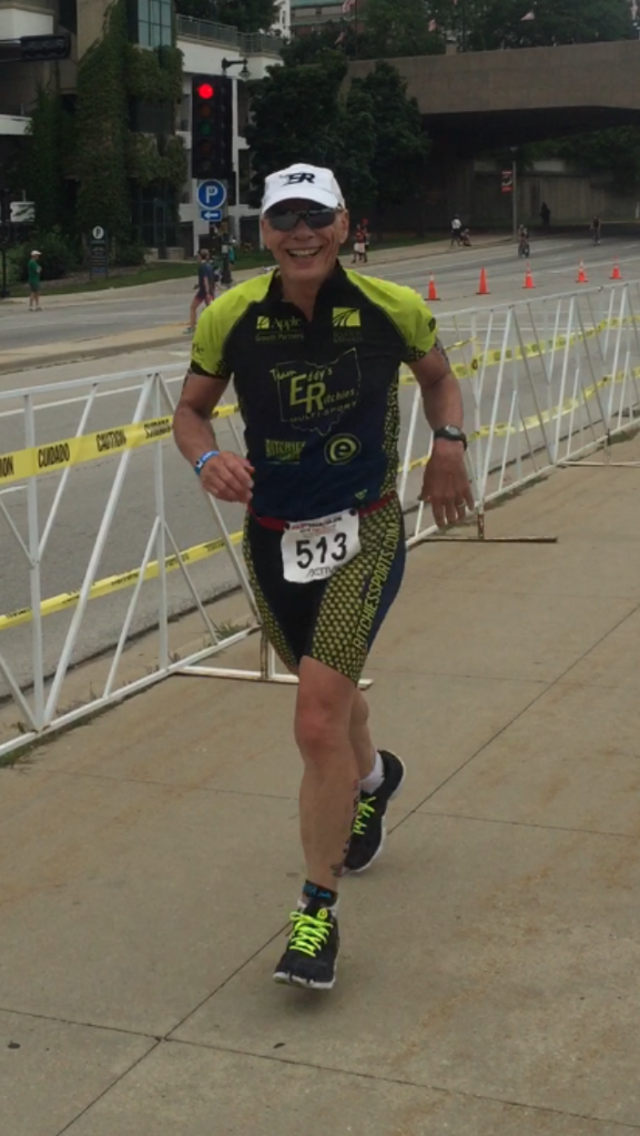 JIM...2015 AGE GROUP NATIONALS